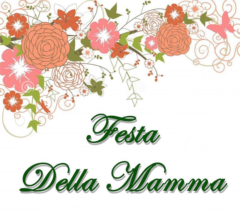 Buona festa della mamma immagini 3d gif auguri poesie for Disegni per la festa della mamma bellissimi