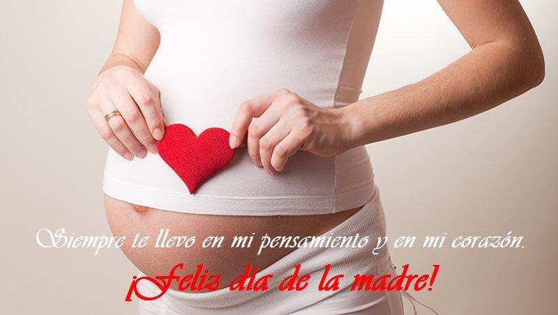Mensajes Bonitos Dia De La Madre