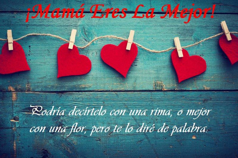 Mensajes Del Dia De La Madre Para Una Amiga