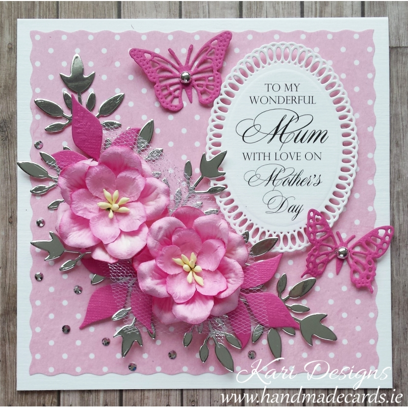 Top 20+ Mother's Day Cards, Greeting Cards, Gift Cards