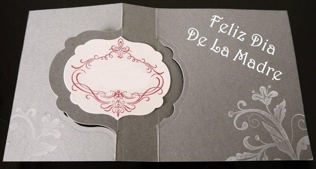 Tarjetas Por El Dia De La Madre