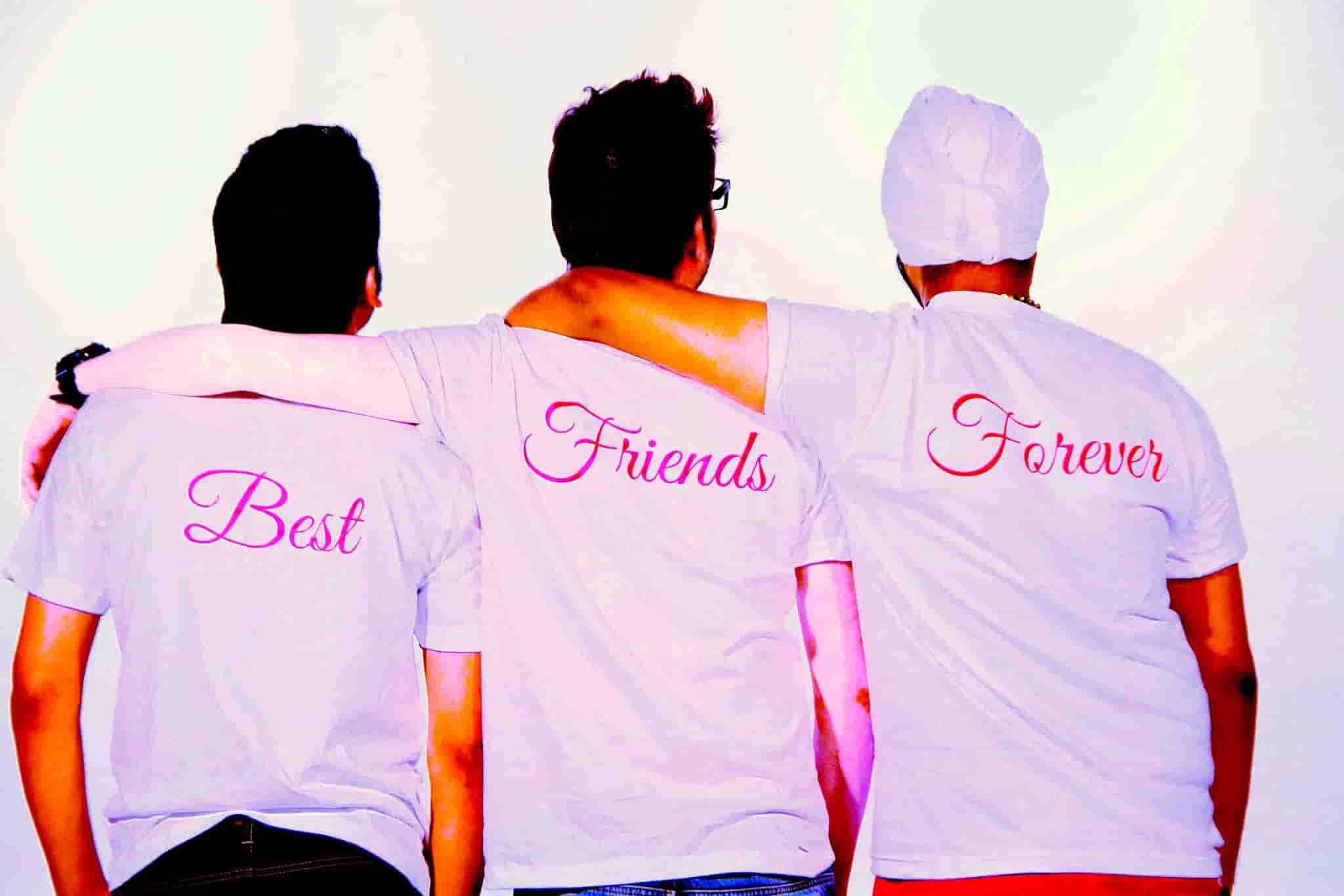 Friendship Day Images for FB