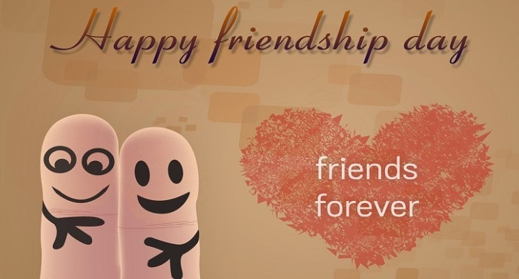 top 100 5th august friendship day images gif 3d wallpapers hd