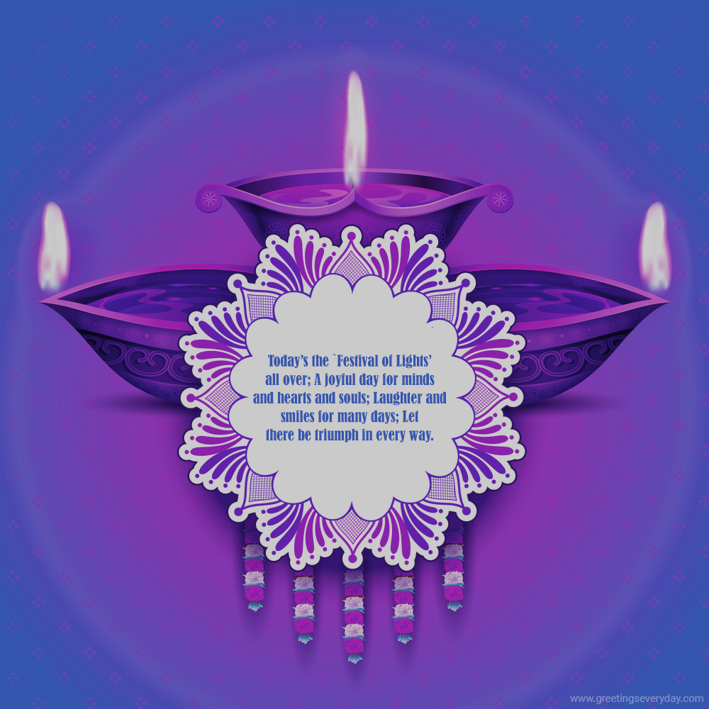 Happy {Deepavali}* Diwali Wishes, Quotes, Greetings ...