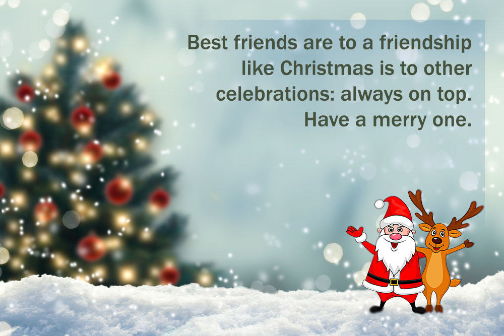 Merry Xmas Images for Whatsapp