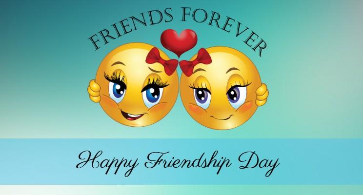 Friendship Day Whatsapp Video Status