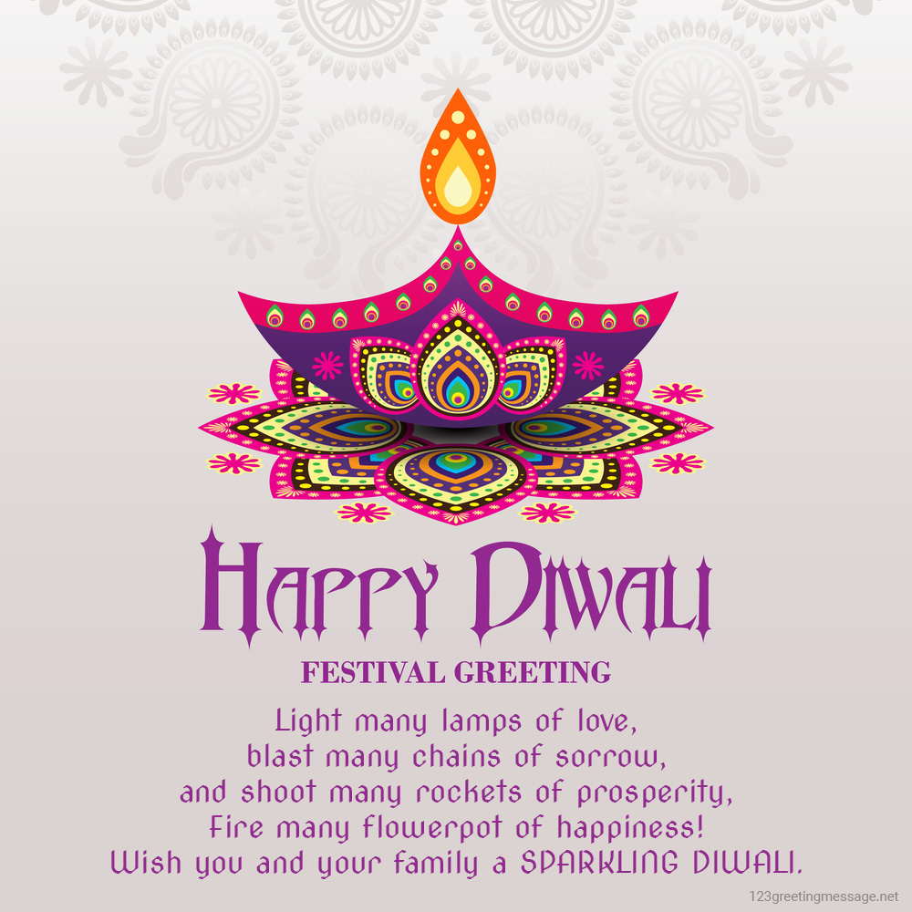 Happy Deepavali / Diwali 2021 Whatsapp Status in Hindi