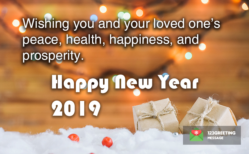 Good Morning Happy New Year 2020 Whatsapp Dp Status Images ...