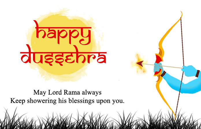 Happy Vijayadashmi Images for Whatsapp