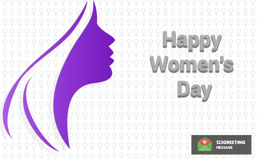 Women's Day Pics