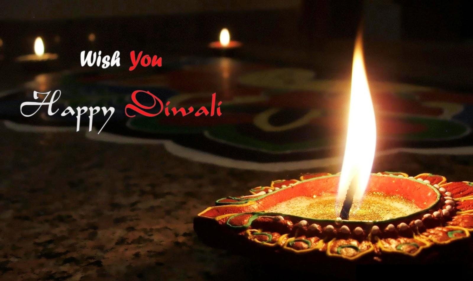 Diwali WhatsApp Video Status