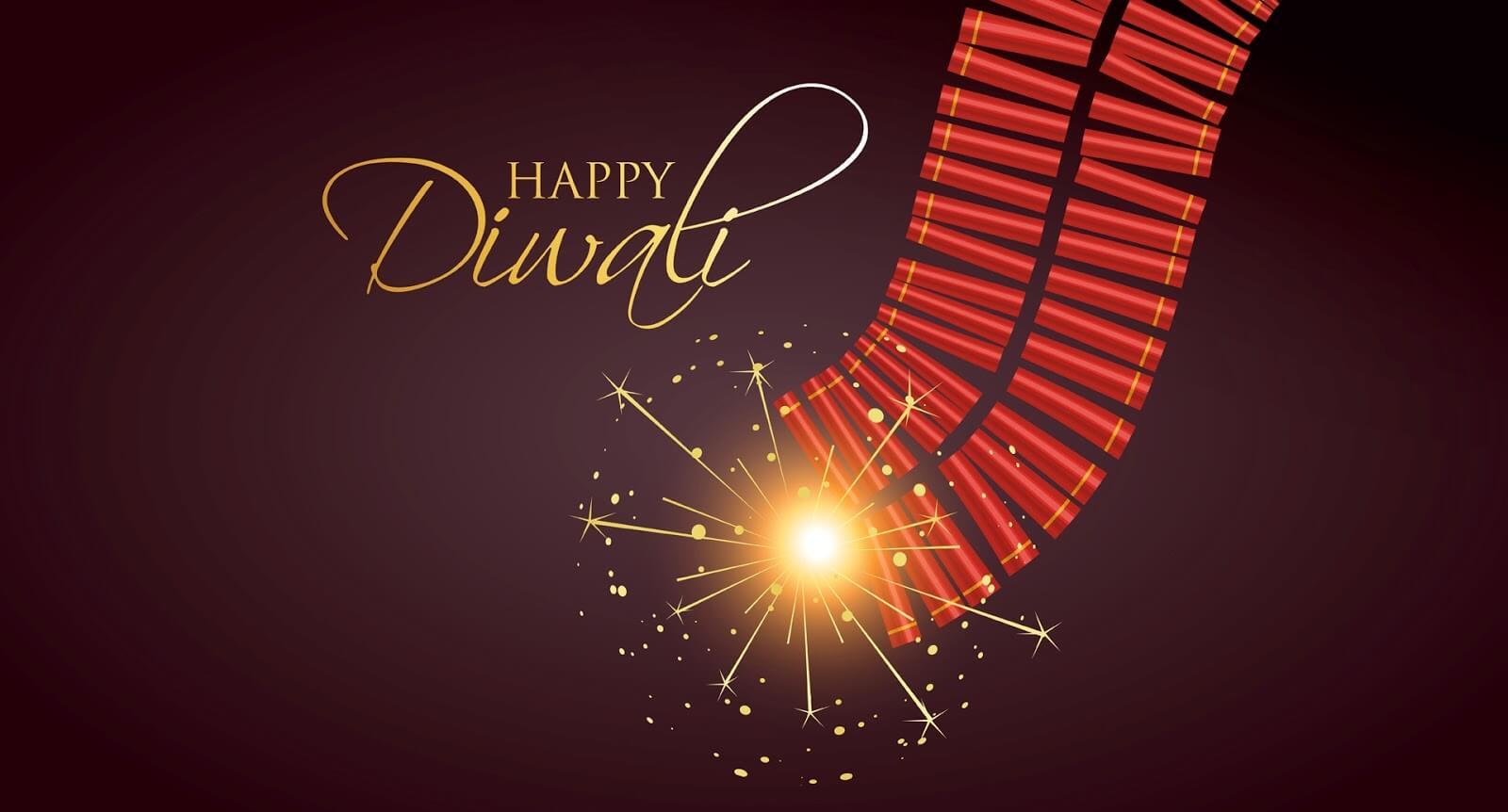 Diwali Whatsapp Video