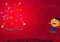 Happy Diwali Cartoon, Funny, Firework MP4 & GIF Videos for Whatsapp & Facebook 2018