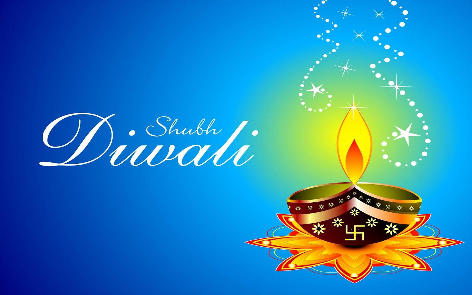 Happy deepavali diwali whatsapp video status songs whatsapp story happy diwali whatsapp video status m4hsunfo