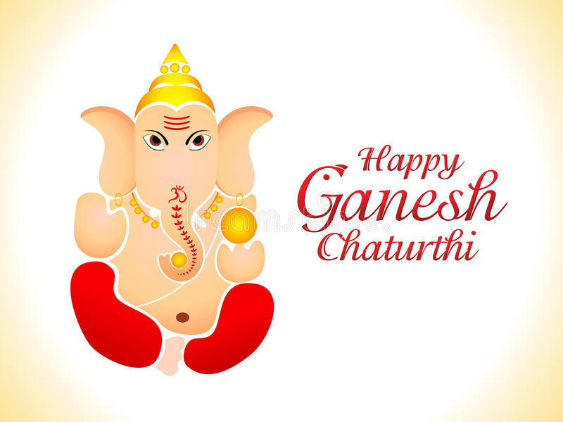 Vinayaka Ganesh Chaturthi Whatsapp Video Status