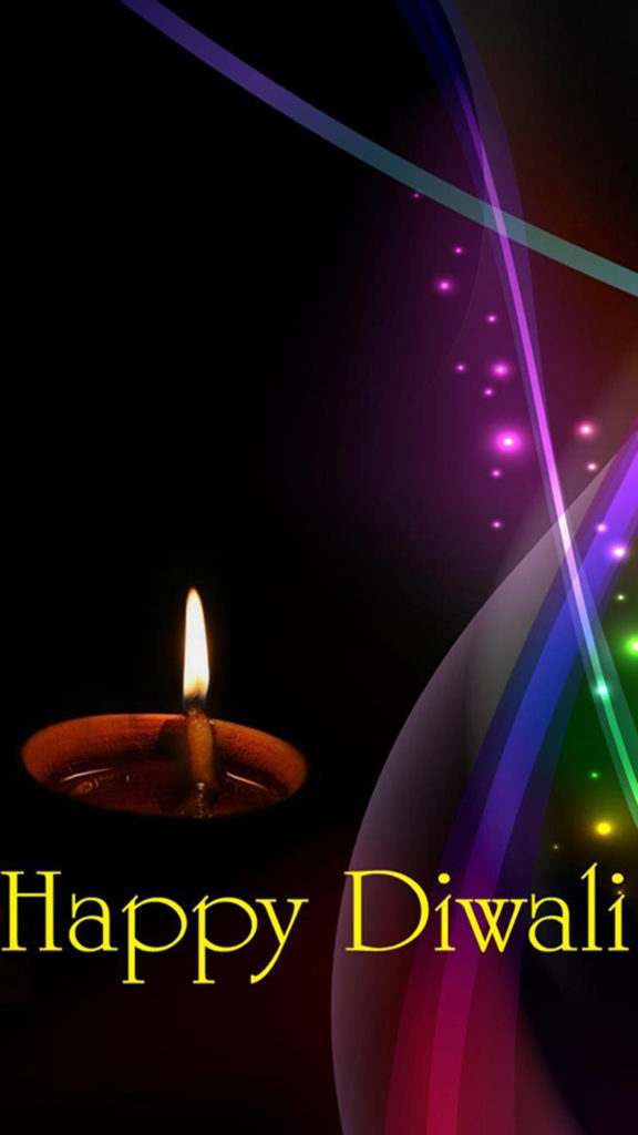 Deepavali Live 3D Wallpapers for Android
