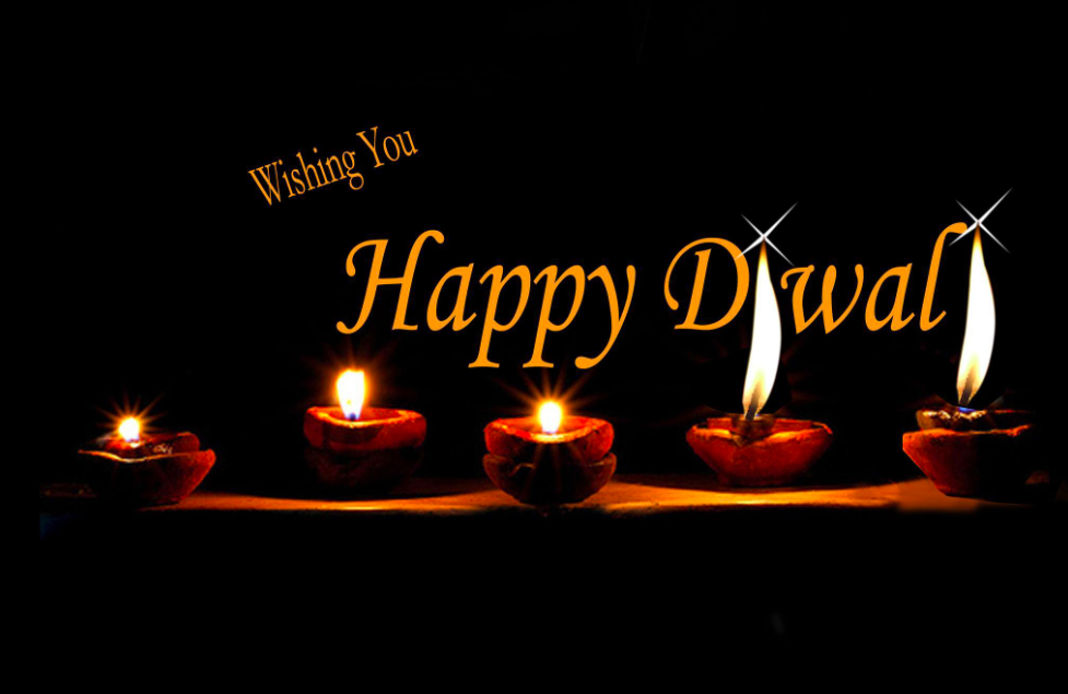 Diwali 3D Wallpapers for Tablet