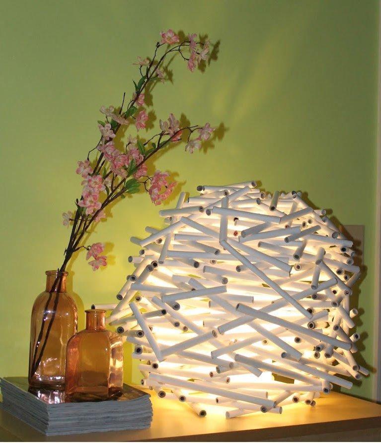 Diwali Akash Kandil Lamps Design