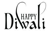 Diwali Cliparts
