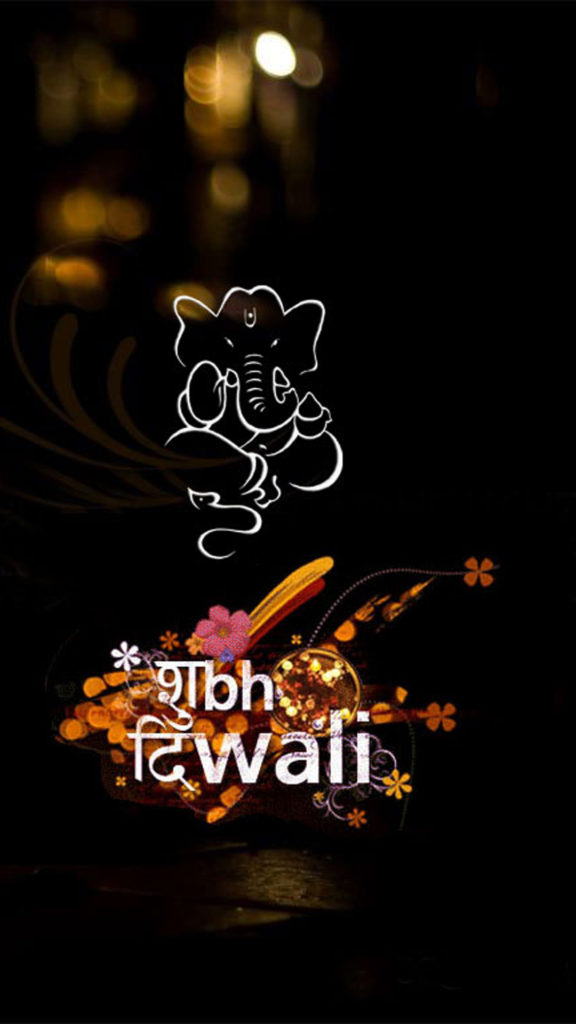 Diwali Live 3D Wallpapers for Android