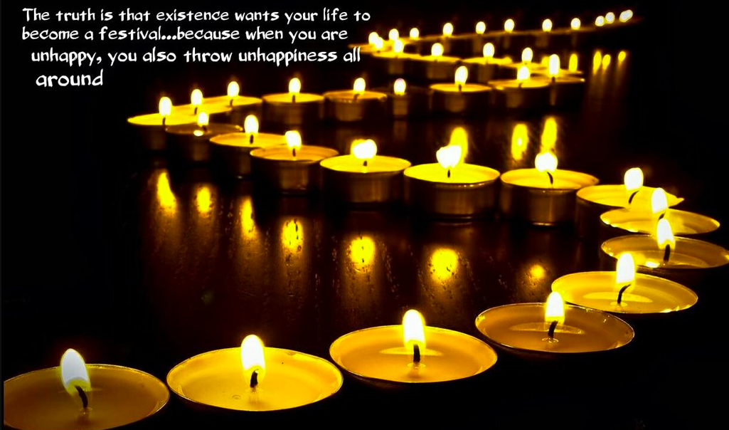 Diwali Live 3D Wallpapers for PC