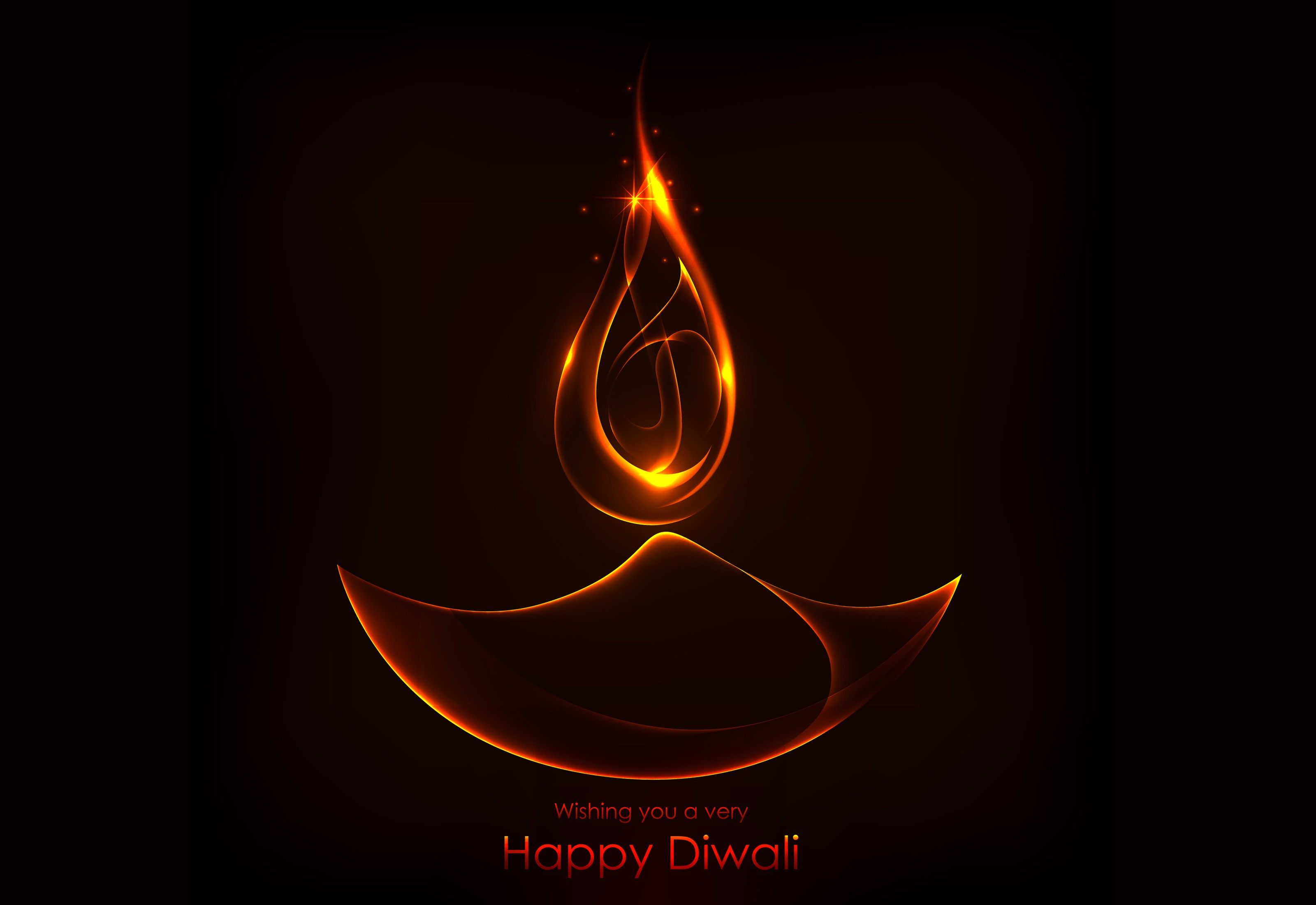 Diwali Live 3D Wallpapers for Tablet