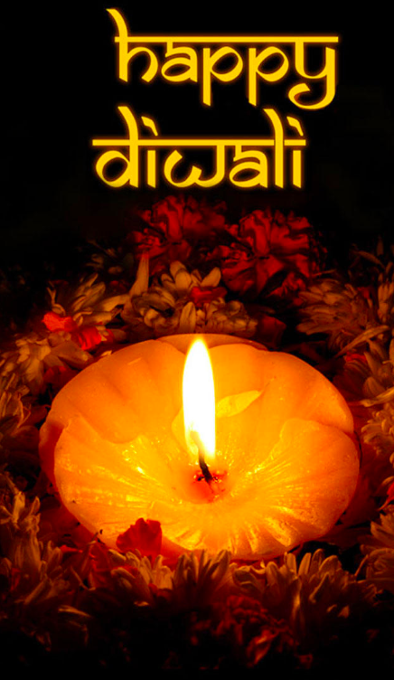 Diwali Live 3D Wallpapers for iPhone