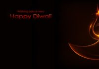 Diwali Timeline Cover Photos