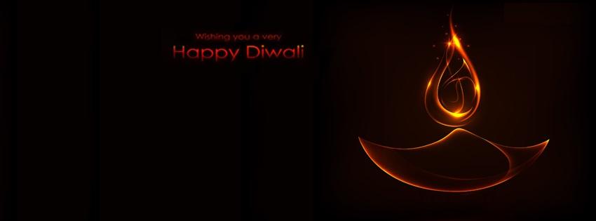 Diwali Timeline Cover Photos