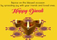 Diwali Wishes for Wife, Husband & Hubby