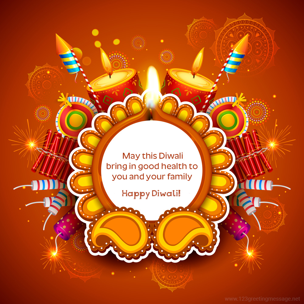Happy Deepavali Whatsapp Status