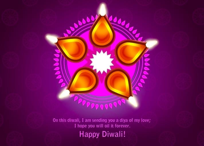 Happy Diwali Advance Whatsapp Status