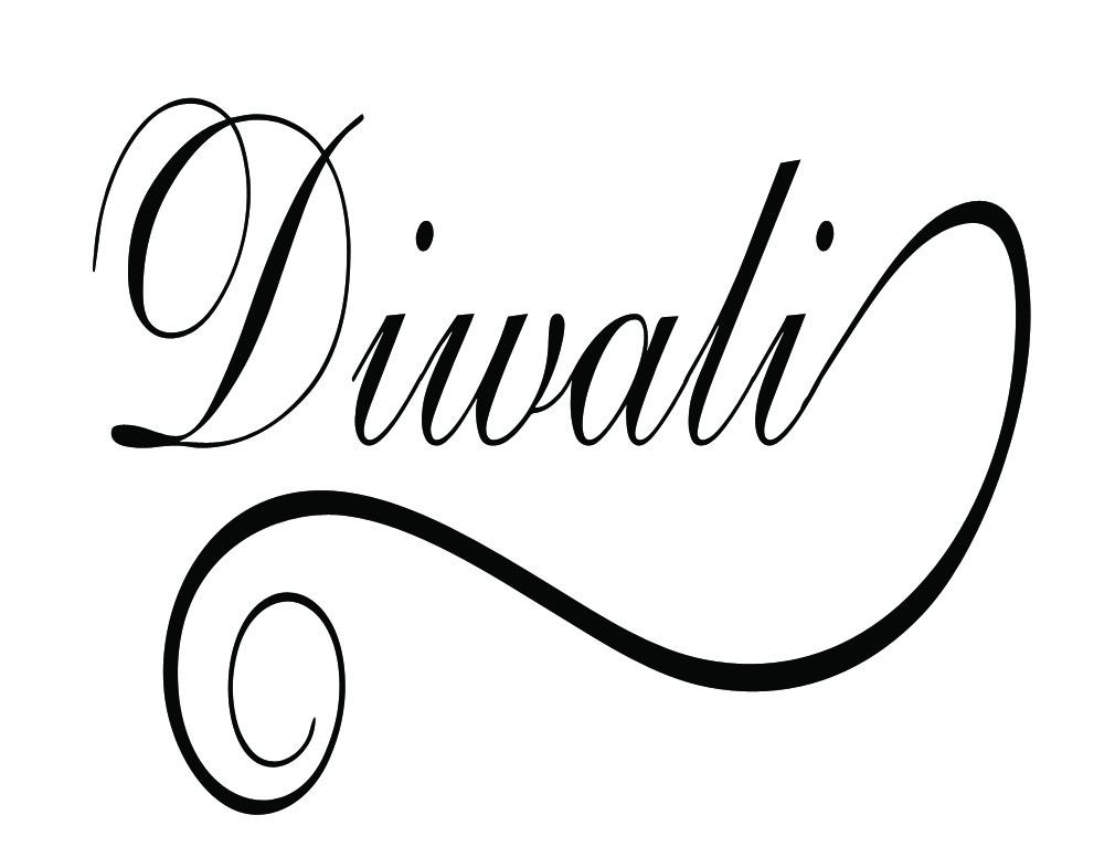 Happy Diwali Graphics