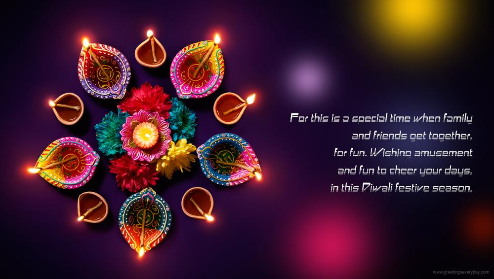Happy Diwali Photo Galleries