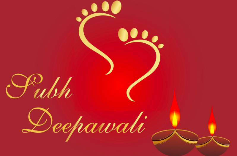 Shubh Deepavali Images 2018 for Whatsapp