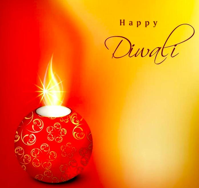 Shubh Diwali Captions
