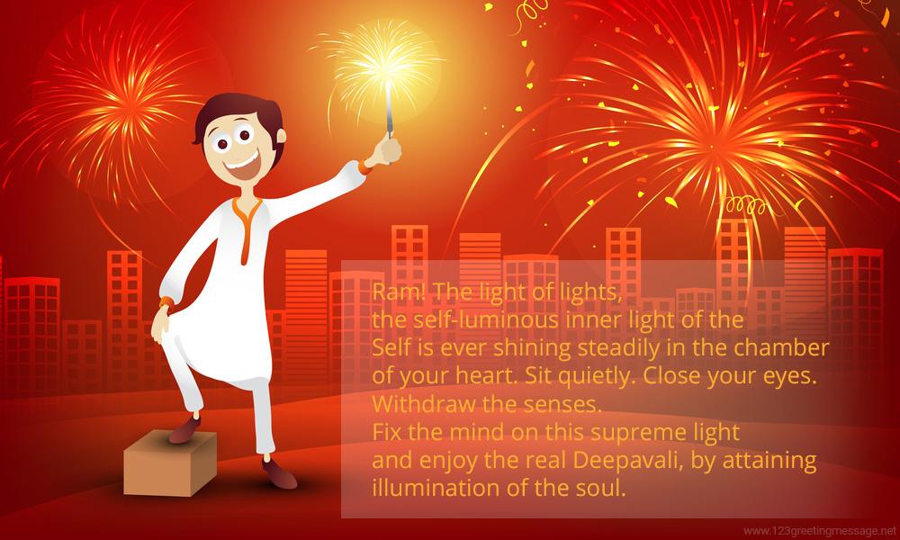 Wishing You a Very Happy Diwali Whatsapp Status