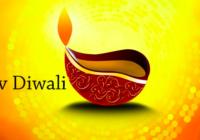 Dev Diwali Images