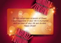 Diwali Crackers, Fireworks, Cartoon Sticker's & Images 2018 for Whatsapp