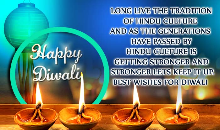 Diwali Love Images for Whatsapp