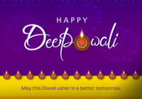 Romantic Happy Diwali Love Images