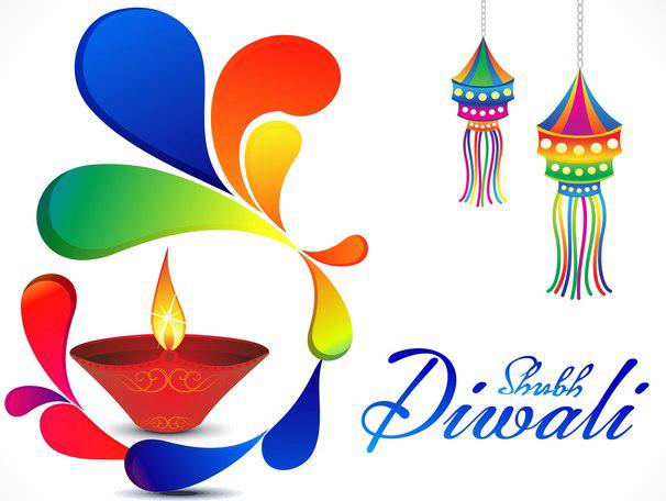 Shubh Diwali Sticker's for Whatsapp 2021