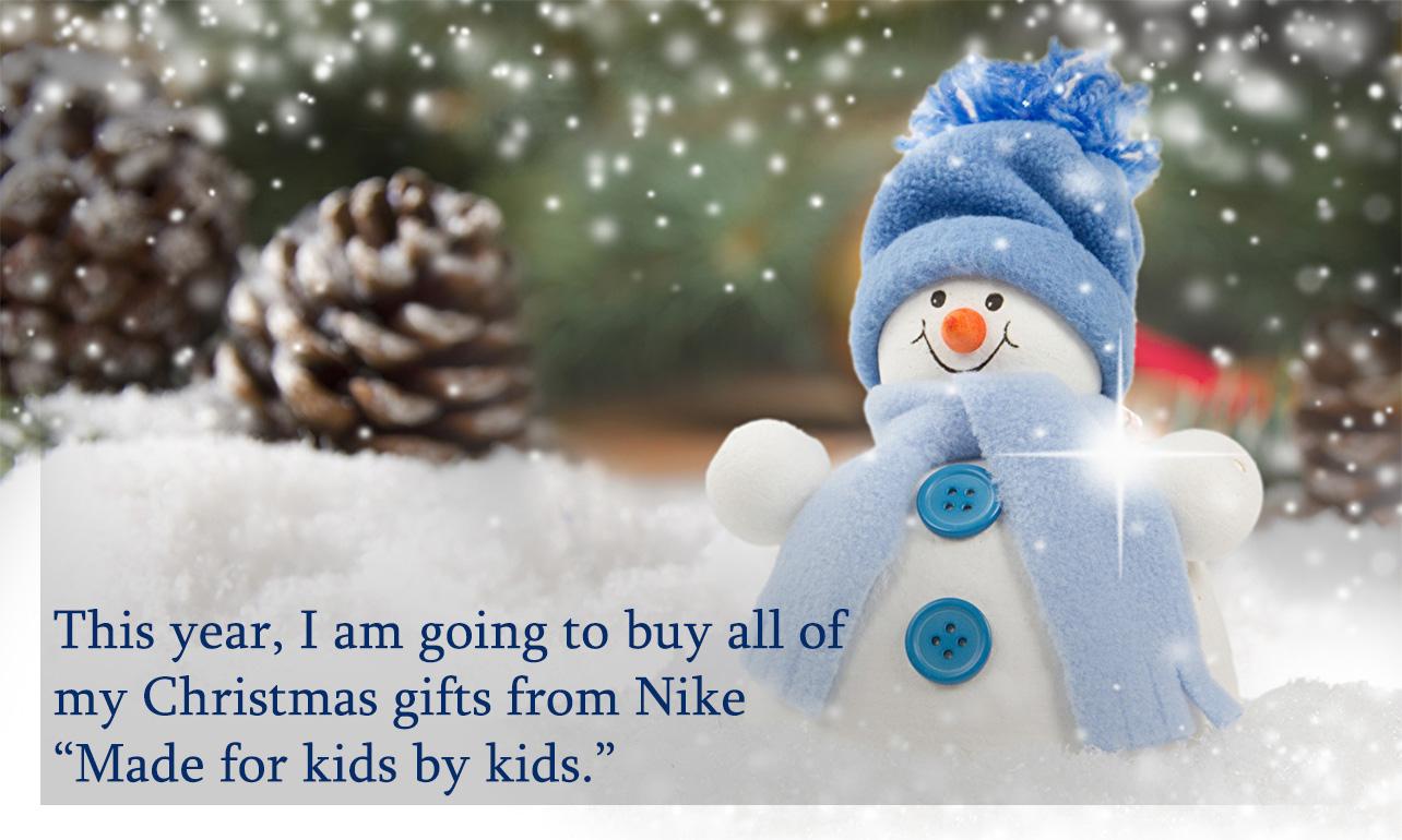 Christmas Status 2019