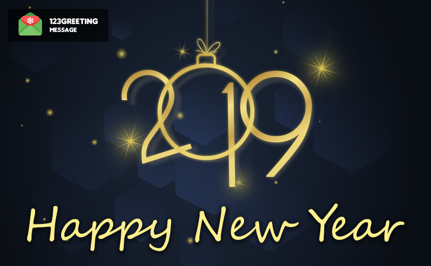 Happy new year comedy photo frame 2020 app