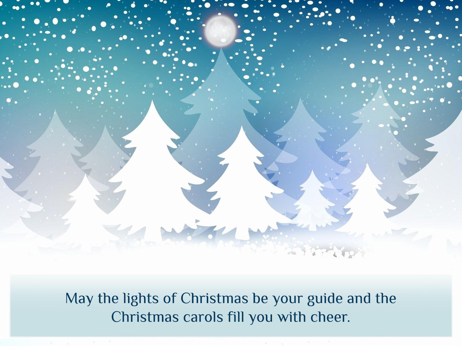 Merry Christmas Status 2018