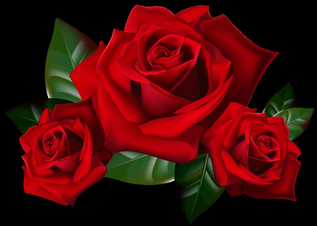 Rose Day Whatsapp Stickers