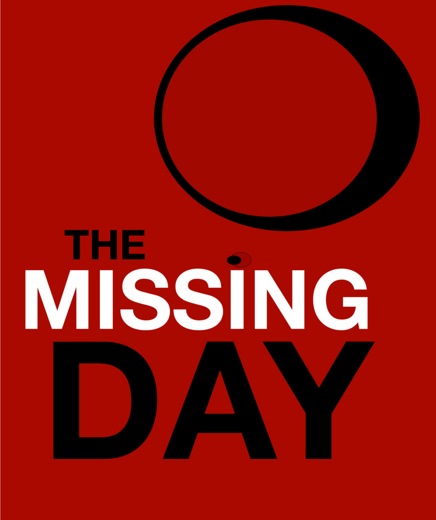 Missing Day Whatsapp DP