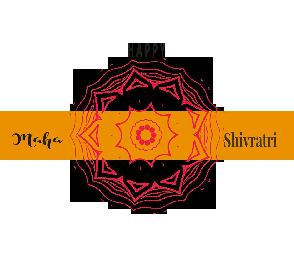 Shivratri Stickers for Whatsapp