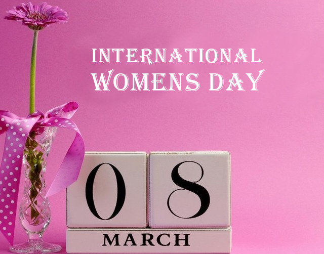 The significance of Women's Day - Why Women's Day is celebrated?