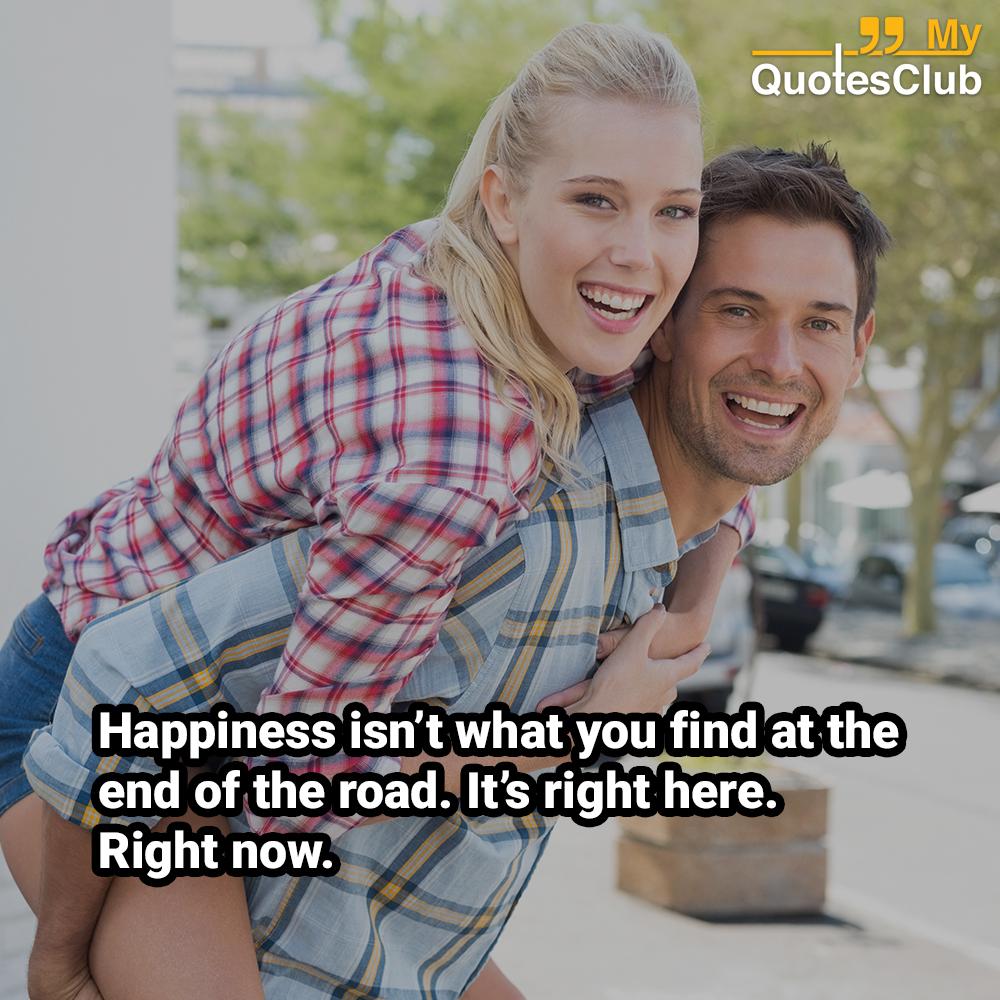 Best Couple Status & Quotes